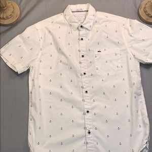 Travellers On The Road Since1942 Short SleeveShirt